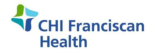 CHI Franciscan Hospital