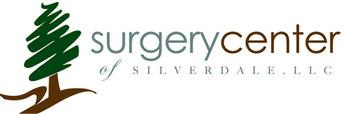 Silverdale Surgery Center